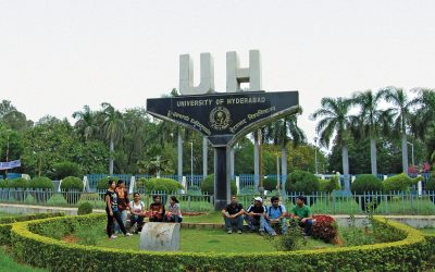 Covid19 does not impact placements for year 2019-20 at UoH