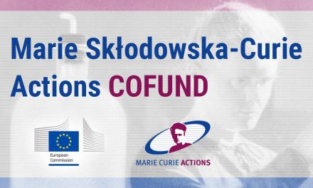 UoH to partner with University of Siegen, Germany for the Marie Sklodowska Curie-COFUND of European Union