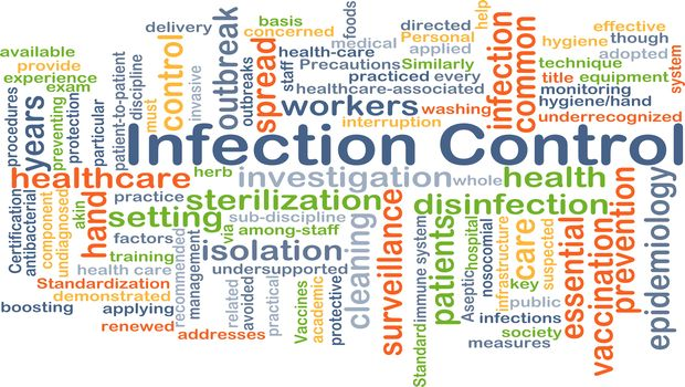 One-Year PG diploma in Infection Prevention and Control