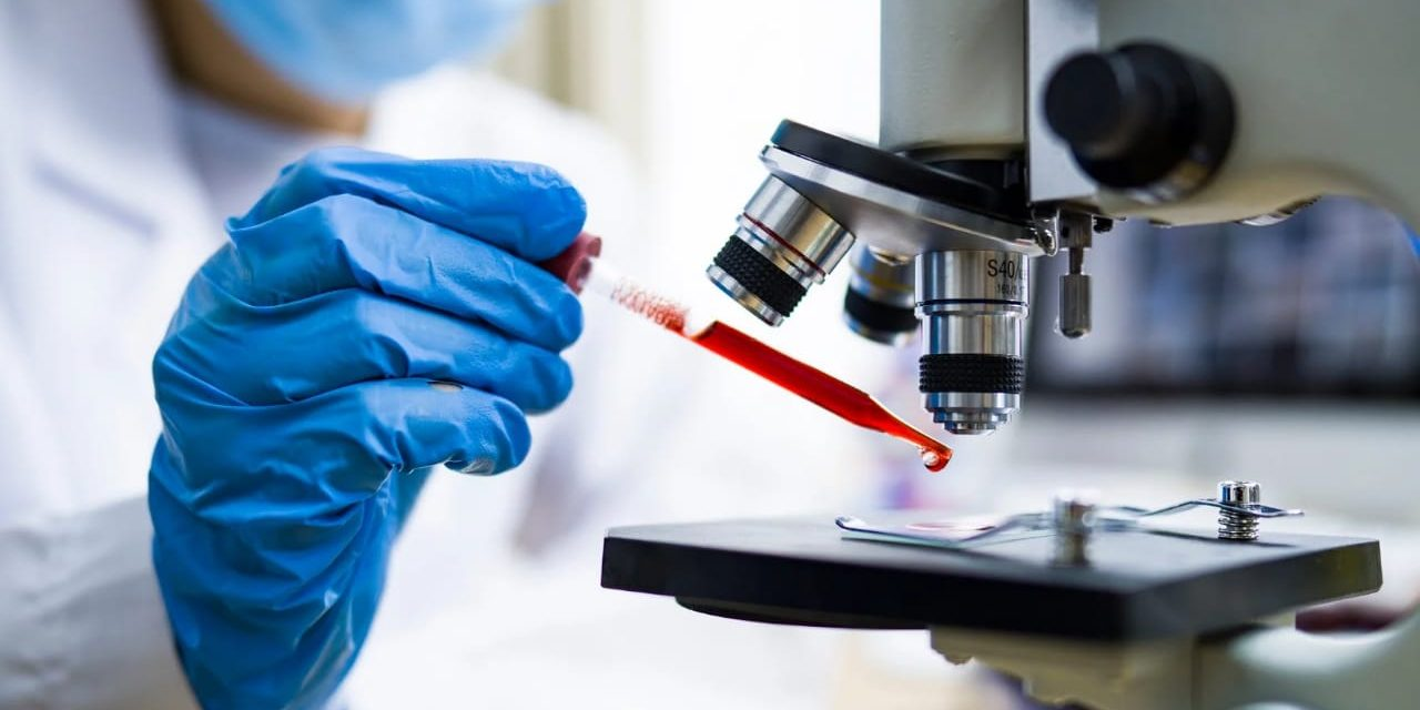 Research on potential vaccine against all the structural and non-structural proteins of novel coronavirus-2 (2019-nCoV) for experimental testing