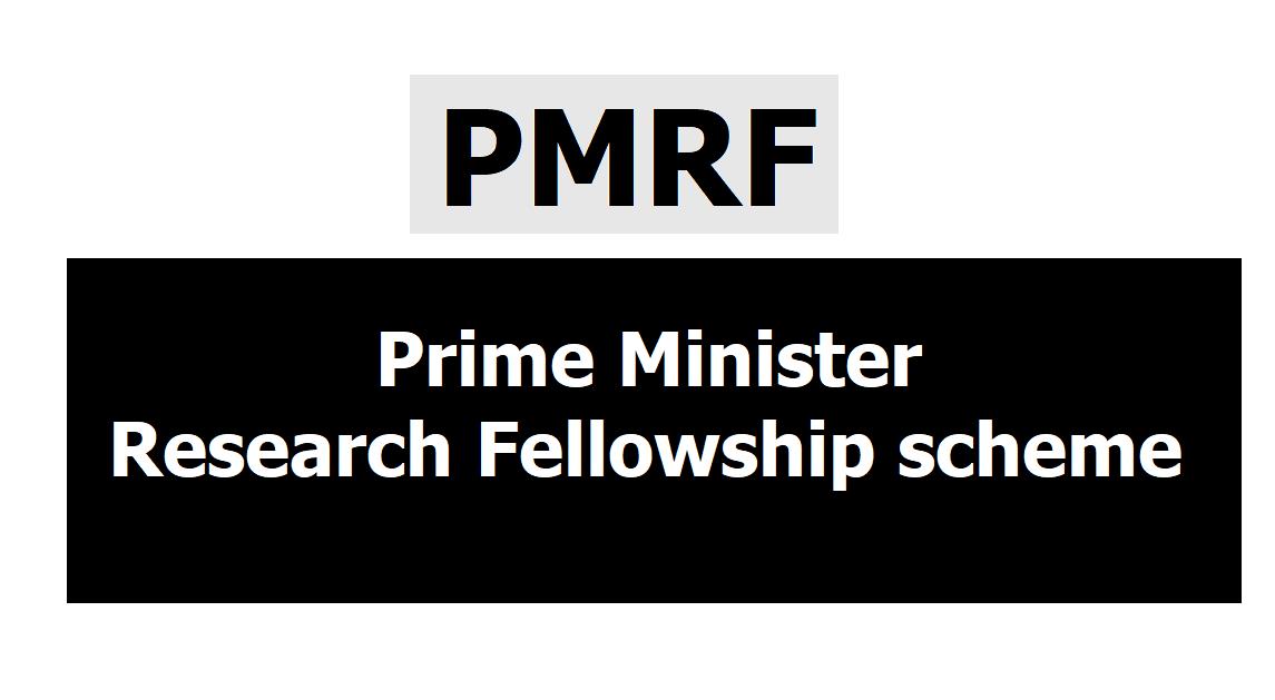 UoH gets PMRF Granting Institute Status