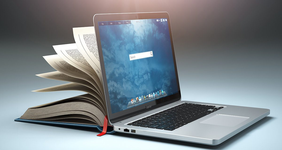 UoH moves towards online submissions for M.Phil/ Ph.D dissertations/theses