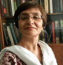 Prof. Nandana Dutta