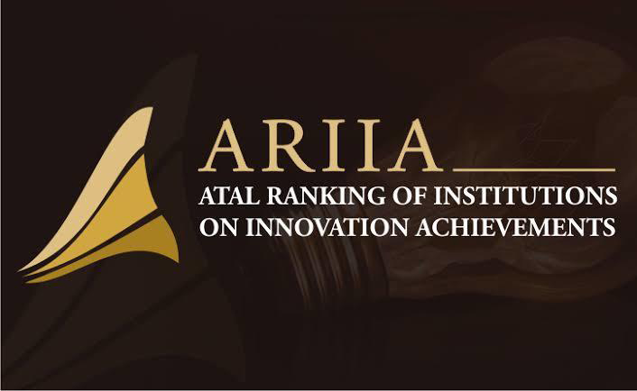 UoH among the Top Ten institutions in ARIIA 2020 Awards