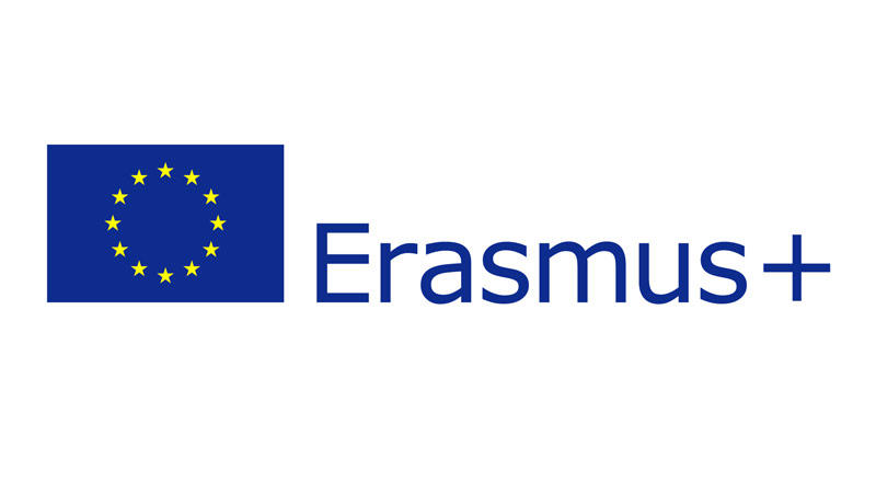 Erasmus Plus International Credit Mobility grant for UoH faculty