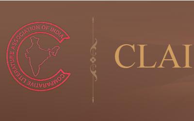 Prof. Shivarama Padikkal and two Alumni of UoH Invited to join the International Web Journal SAHITYA by CLAI