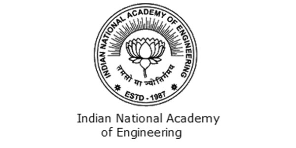"Prof. K. Anantha Padmanabhan selected for ""Lifetime Contribution Award in Engineering 2020"