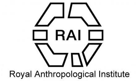 UoH Scholars present paper at International Conference of RAI
