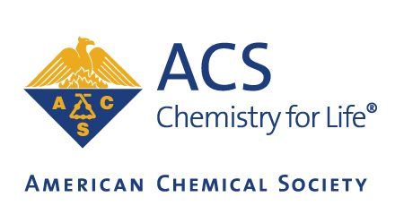 UoH Faculty among Indian Research Community who have contributed to making American Chemical Society Journals the most impactful in the Chemistry Field