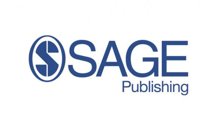 Prof. G. Nagaraju selected as member on Editorial board of SAGE Publishing