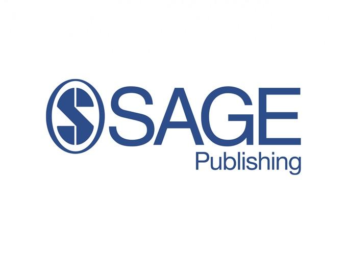 Prof. G. Nagaraju selected as member on Editorial board of SAGE Publishing