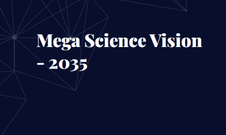 Dr. Bhawna Gomber appointed as member of New Mega Science Vision group