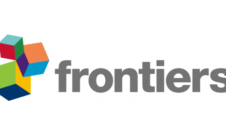Dr. Vipin Srivastava invited to Edit a Special Issue of one of the Frontiers Journals
