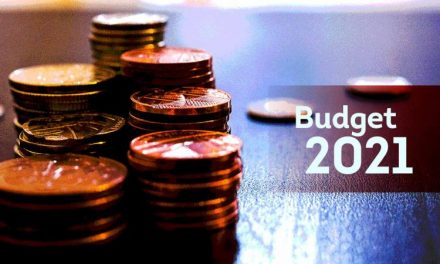 Union Budget 2021: Reforms in Education Sector