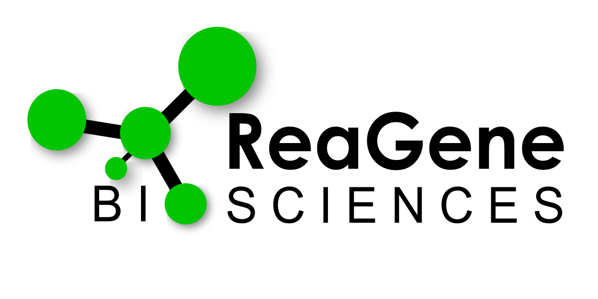 Emerging start-up award to ReaGene Biosciences of ASPIRE-BioNEST