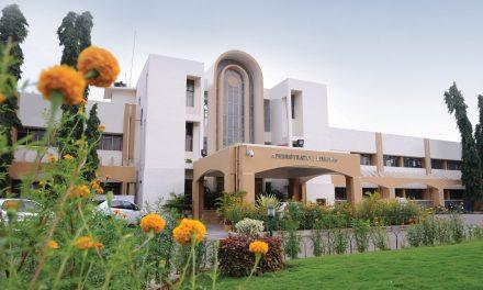 प्रो. गुरबख्श सिंह और प्रो. ए. श्रीकृष्णा स्मारक पुरस्कारों का प्रारंभ