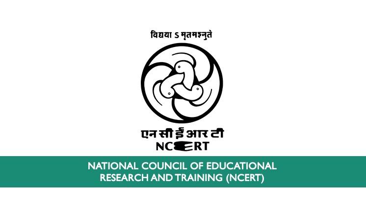डॉ. मधुसूदन जे.वी. ईआरआईसी के सदस्य के रूप में नामित