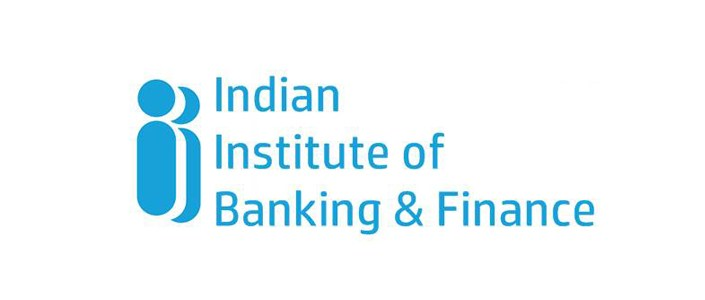 Dr. Bibekananda Panda awarded the prestigious Diamond Jubilee & CH Bhabha Banking Overseas Research Fellowship
