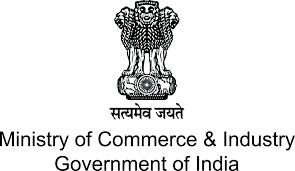 प्रो. आर.एस. सर्राजू वाणिज्य एवं उद्योग मंत्रालय की हिंदी सलाहकार समिति में नामित