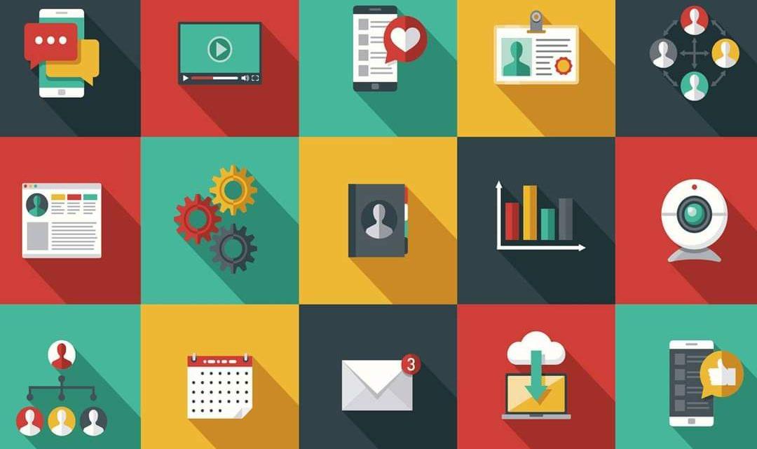 Media Economics and Management