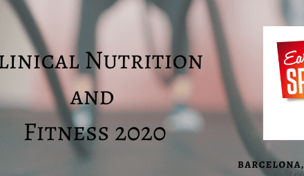 Dr. Rajasekhar Kalivenkata invited for Clinical Nutrition 2020