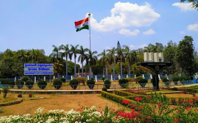 UoH to be a part of Prestigious European Internationalization Project