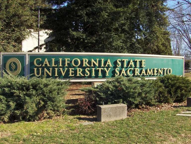 Rahul Kumar Yadav to present paper at California, US