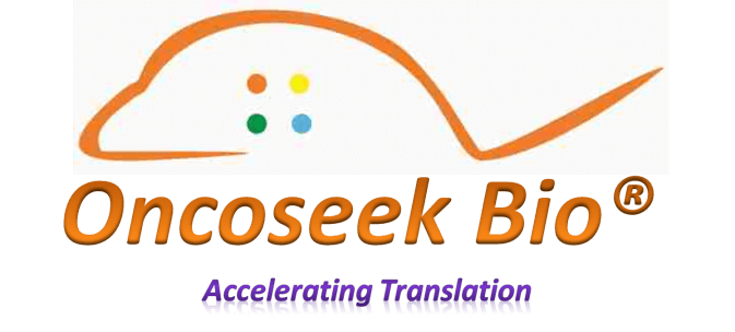 USISTEF Covid-19 challenge grant for UoH start-up Oncoseek Bio