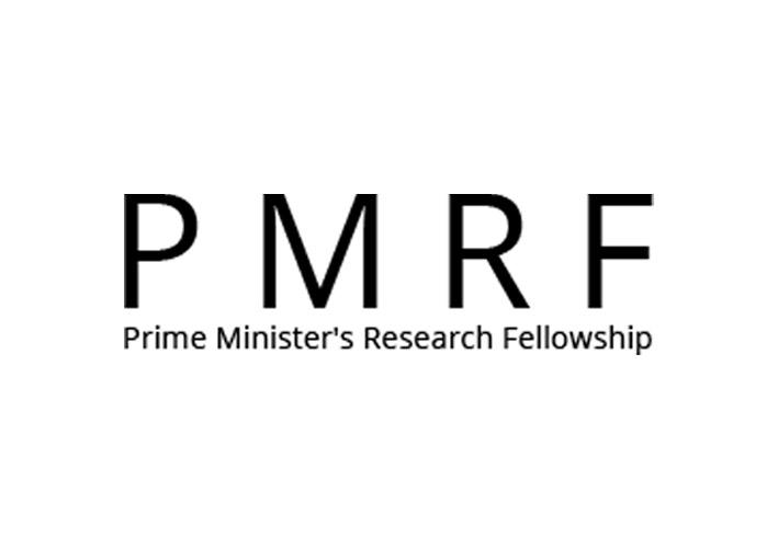 है.वि.वि. को पीएमआरएफ अनुदान संस्थान का दर्जा प्राप्त