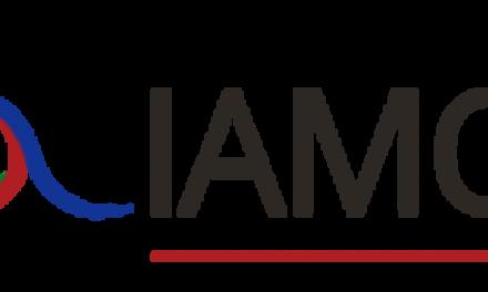 ProfUsha Raman elected as Vice President of IAMCR