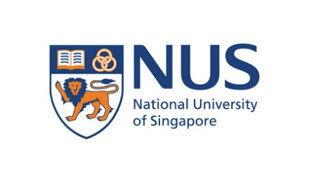 Ms. Ramya Chitrapu attends the IPSA-NUS Summer School