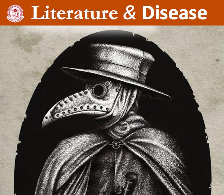 Cultural Narratives of Epidemic: Ananthamurthy's 'Samskara'