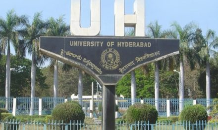 University decides to resume semester online from August 20, 2020