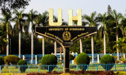 UoH to Resume Semester Online from 20th August, 2020