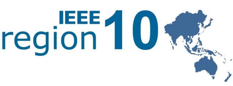 IEEE R10 Outstanding Volunteer Award to Prof. Atul Negi