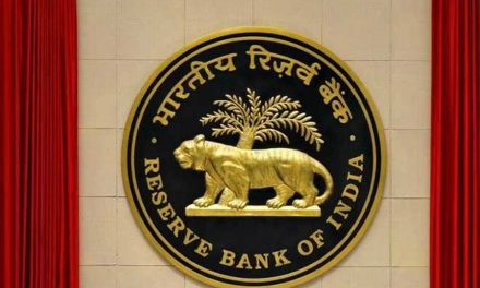 Dr. P. K. Mohanty Committee Report for Indian Private Sector Banks released by RBI