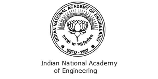 Innovative Student Project Award for Dr. Jhansi Jadav