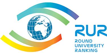School of Humanities Tops in RUR Rankings 2020