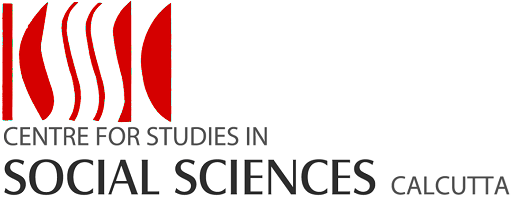 Dr. Dickens Leonard joins ICSSR Research Institute