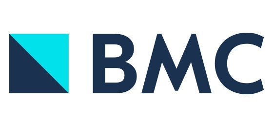 Dr. Murali Banavoth invited as Editorial Board Member of BMC Chemistry Journal