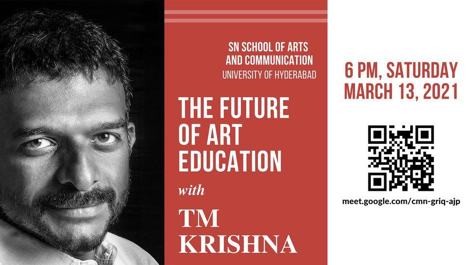 The future of Art Education