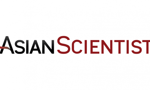 Dr. Surajit Dhara selected in THE ASIAN SCIENTIST 100