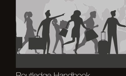 Routledge Handbook of Asian Diaspora and Development