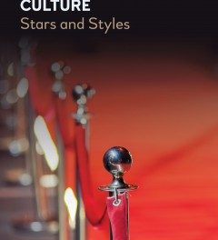 Essays in Celebrity Culture by Prof. Pramod K Nayar