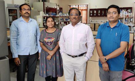 UoH-Oxford University collaboration achieves breakthrough in plant symbiosis studies