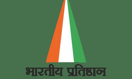 अमृता मोहन और सिंधु मारिया नेपोलियन एनएफआई मीडिया फेलोशिप के लिए चयनित