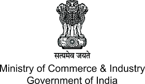 Prof. R.S. Sarraju nominated in the Hindi Advisory Committee of Ministry of Commerce and Industry