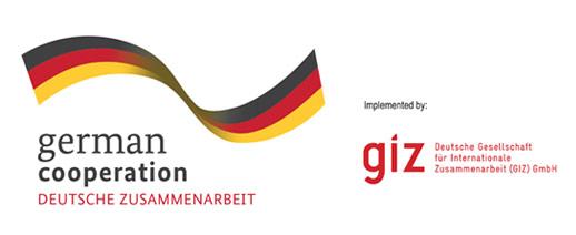 Prestigious German Funding for Dr. Suryanarayanan's Women's Empowerment Project