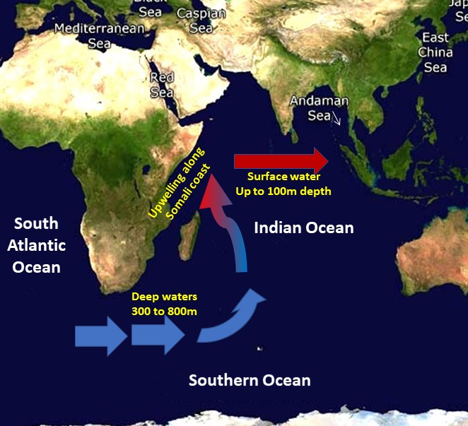Prediction of tropical phenomena beyond 2 years possible: UoH study on climate forecasting